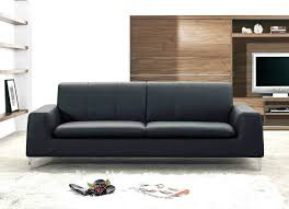 Brown Bonded Leather Sofa Almafi 2 Piece Leather Sofa Set And Love Seat Centerfieldbar Com