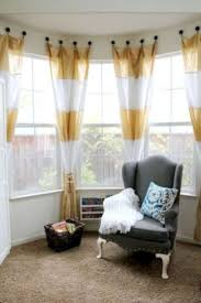 martinkeeis me 100 blinds for living room windows images