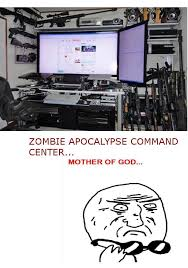 Holy Mother Of God Meme - vh holy mother of god funny picture 27244
