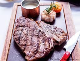 cuisine babette why babette s deserves a lingering look prestige