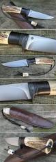 132 best couteaux images on pinterest custom knives knife