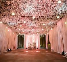 wedding reception decoration best 25 punjabi wedding decor ideas on indian wedding