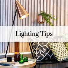 Home Interior Design Tips - Home interior design tips