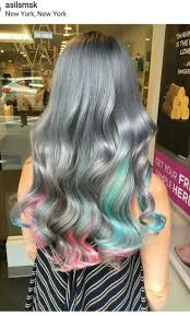 2227 best extreme hair images on pinterest hairstyles hair and