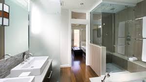 bathroom renovations home renovations calgary interior design