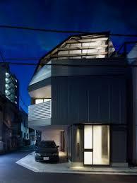 superminimalist com modern steel framed home in super minimalist interior design