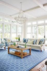 Lake Home Decor by Best 20 House Decorating Items Ideas To Make Different