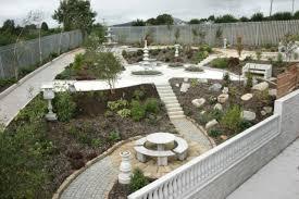 paving garden ornaments granite paving sngranite ie