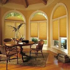 Privacy For Windows Solutions Designs How To Measure For Blinds Bob Vila