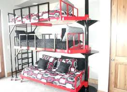 Bunk Bed For Dogs Loft Bed Act4