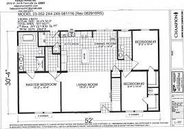 floor plans of homes floor chion new cape cod 352 jpg modular home plans homes