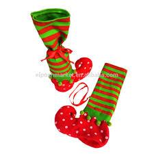 wholesale santa sacks wholesale santa sacks suppliers and