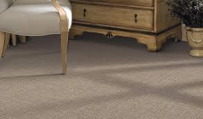 Carpet And Rug Superstore Carpet Stores Charlotte Nc Charlotte Rugs Warner Carpet One