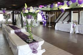 restaurant mariage hotel restaurant caribou réceptions