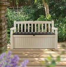 Bench Cushions For Outdoor Furniture by 25 Best Garden Bench Cushions Ideas On Pinterest Garden Seat