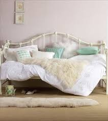 83 best daybed ideas images on pinterest day bed daybed and