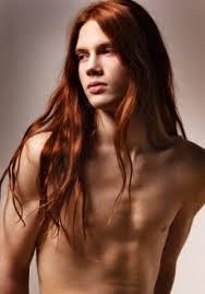 long haired skater boys long haired pretty boy tv tropes