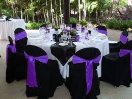 black and white chair covers 16 best chairs images on wedding decorations black