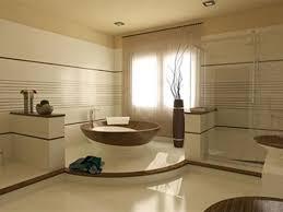 best bathroom remodel ideas bathroom design modern photo clawfoot contemporary images