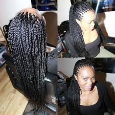 where can i find a hair salon in new baltimore mi that does black hair the 25 best african hair salon ideas on pinterest ebony beauty