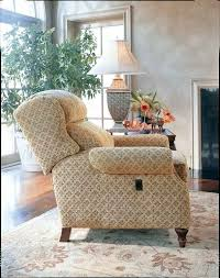 Large Chair And Ottoman Design Ideas Ottomans Austin Tilt Back Chair And Ottoman Leather Incredible