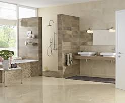 evolutionmarble marble effect porcelain tiles marmoles