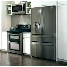 rv kitchen appliances viking kitchen appliance packages stove refrigerator microwave