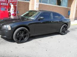 2013 dodge charger tail lights dodge charger blacked out tail lights good how to smoke tail lights