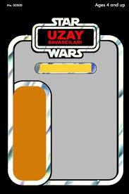shannon u0027s star wars customizing page