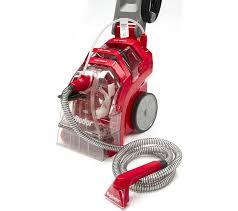 buy rug doctor 93170 deep carpet cleaner red u0026 grey free