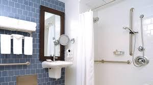 modern bathroom wallpaper hd