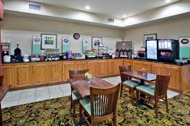 albany hotel coupons for albany georgia freehotelcoupons com