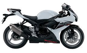 suzuki gsx r 600 gsxr600 gsxr 2001 oem speedometer gauge display