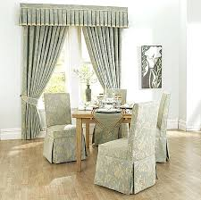Seat Cover Dining Room Chair 53 New Seat Covers For Dining Room Chairs Graphics Home Design