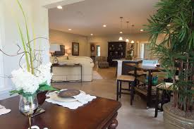 homes for sale in st augustine fl elacora