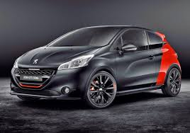 peugeot lease scheme peugeot 208 peugeot sport argentina peugeot cars and top car