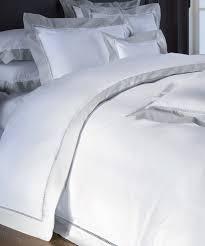 yves delorme walton luxury bedding collection