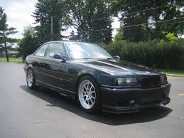 Bmw M3 Turbo - for sale 500 hp turbo bmw m3 track ready showroom condition