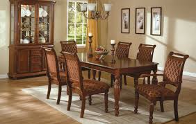 dining room upholstered chairs dining room pleasant upholstery fabric for dining room chairs uk