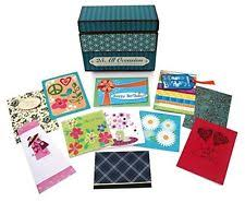 any occasion paper magic greeting cards invitations ebay