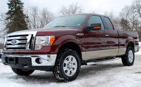2009 ford f150 recalls 2009 ford f150 xlt reviews msrp ratings with amazing images