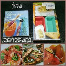 jeux de concours de cuisine gratuit jeu concours gratuit anniversaire 2 ans toc cuisine toc cuisine fr