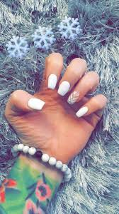 best 20 short ballerina nails ideas on pinterest ballerina