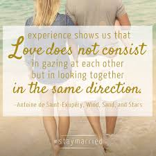 wedding quotes together quotes walking together quotes archives marriage quotes
