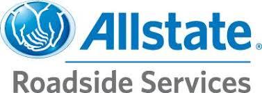 dodge dart roadside assistance allstate roadside assistance 2018 2019 car release and reviews