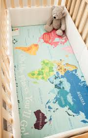 map quilt the 25 best map quilt ideas on textile definition
