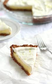 dairy free thanksgiving dessert 552 best images about dairy free on pinterest dairy free