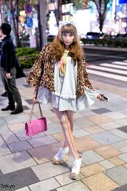 Japanese Designer by Torico The Designer Of The Just Launched Japanese Tokyo Fashion