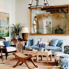 d home interiors 1320 best home interiors images on living spaces