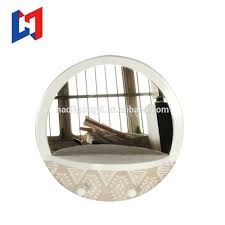 wall mirrors wholesale wall mirrors wholesale suppliers and